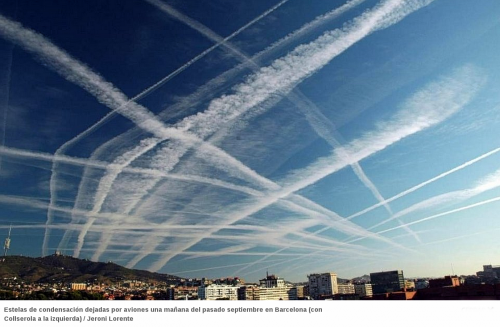 Chemtrail-II.png