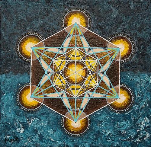 metatrons-cube-maya-b.jpg