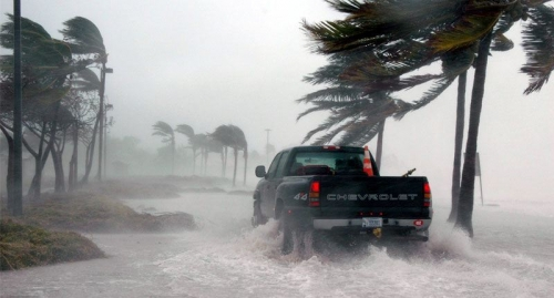 ouragan-floride-01.jpg