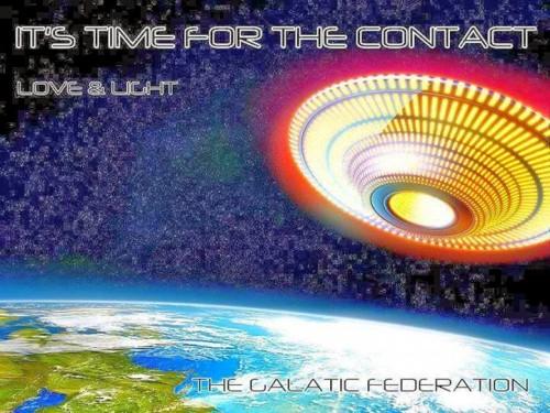 Contact4.jpg