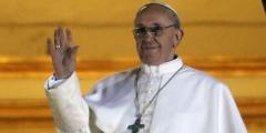 le-pape-francois-ier.jpg