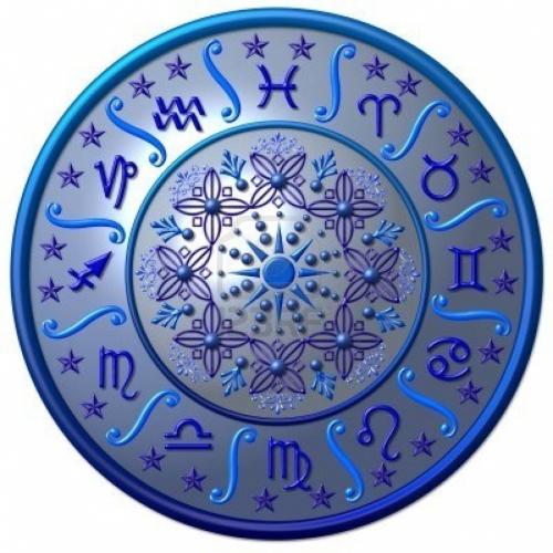 ob_602f21_4532719-zodiaque-disque-bleu.jpg