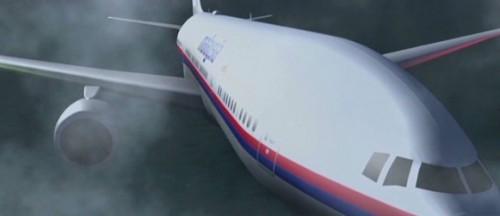 vol-MH370-581x252.jpg