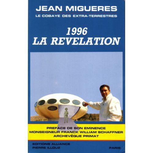 Jean-Migueres-284420560_L.jpg